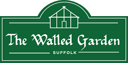 The Walled Garden Logo