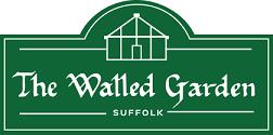 The Walled Garden Logo